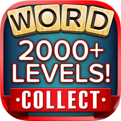 Word Collect Free Word Games   Apk Pro Mod latest 1.211