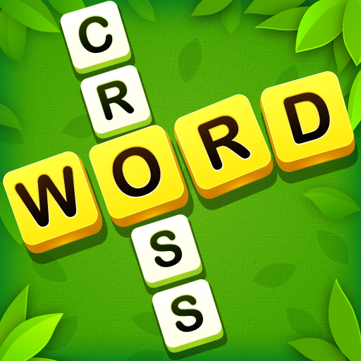 Word Cross Puzzle: Best Free Offline Word Games  Apk Mod latest