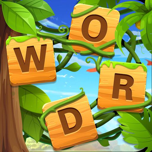 Word Crossword Puzzle   Apk Pro Mod latest 4.0