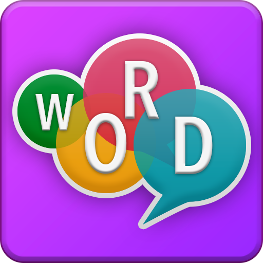 Word Crossy A crossword game Apk Pro Mod latest 2.4.6