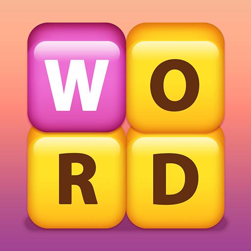 Word Crush Apk Pro Mod latest 2.7.4