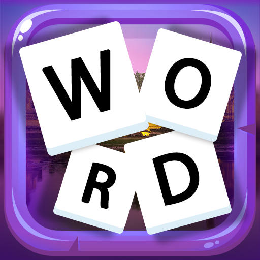 Word Cube Super Fun Word Game   Apk Pro Mod latest 6.5