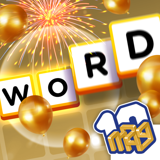 Word Domination 1.15.2 Apk Mod (unlimited money) Download latest