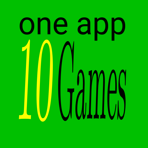 Word Game Collection(Free) 5.8.136-free Apk Mod (unlimited money) Download latest