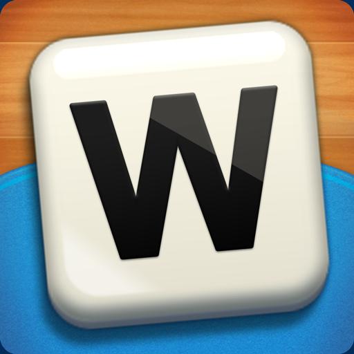 Word Jumble Champion 21.0524.09 Apk Mod (unlimited money) Download latest
