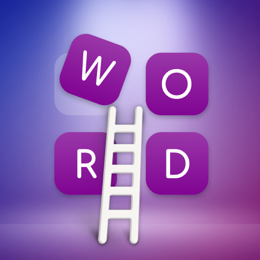 Word Ladders – Cool Words Game, Solve Word Puzzle Apk Pro Mod latest 1.38