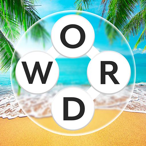 Word Land – Word Scramble  Apk Mod latest