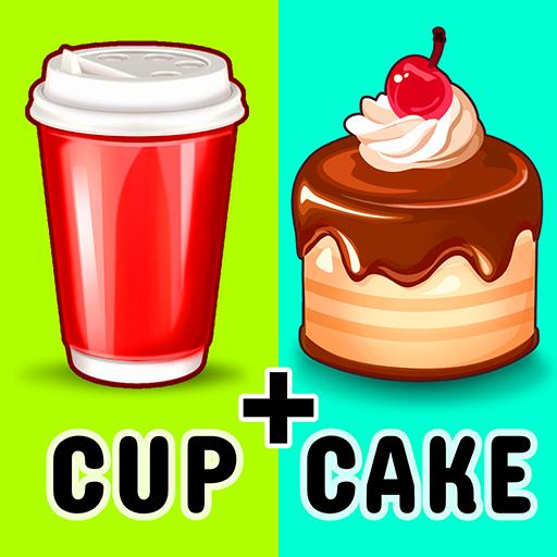 Word Pics 📸 – Word Games 🎮   Apk Pro Mod latest 1.1.6