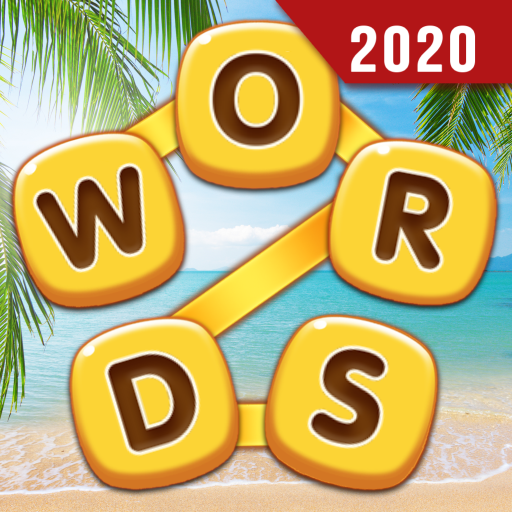 Word Pizza Word Games Puzzles 2.5.8 Apk Mod (unlimited money) Download latest