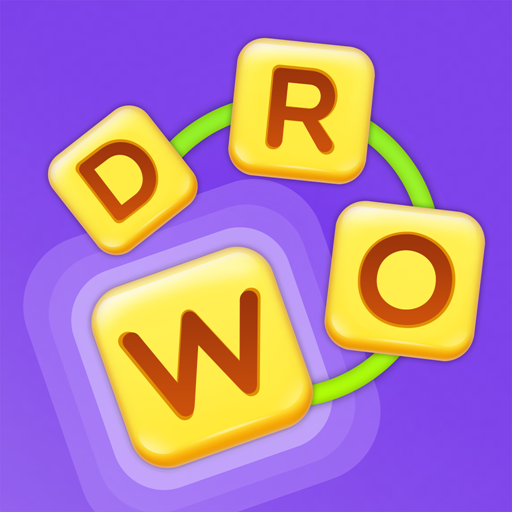 Word Play – connect & search puzzle game 1.3.2 Apk Pro Mod latest