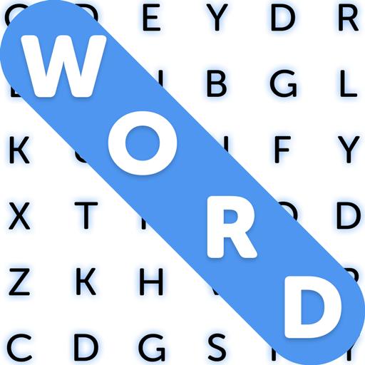 com.mobilegame.wordsearch1.5.4 Apk Mod (unlimited money) Download latest