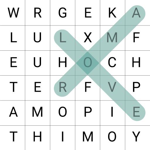 Word Search Apk Pro Mod latest