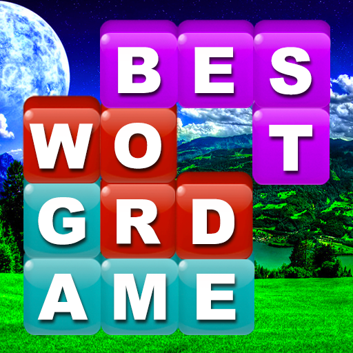 Word Search Jigsaw Hidden Words Find Game   Apk Pro Mod latest 3.0