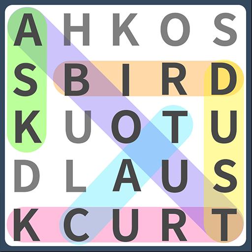 Word Search King Apk Pro Mod latest 1.2.3