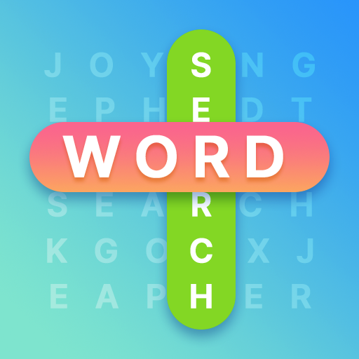 Word Search – Word Puzzle Games Free to Big Win Apk Pro Mod latest 1.1.4