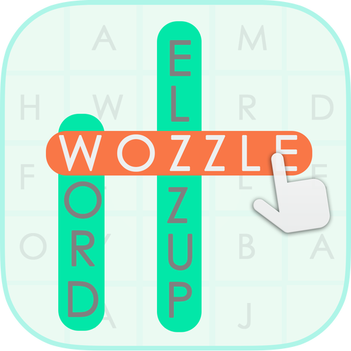 Word Search – Wozzle Apk Mod latest