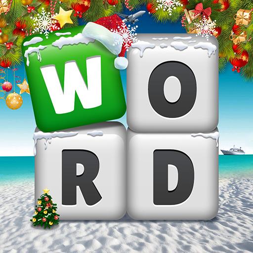 Word Tour – Trivia & Knowledge & Best Scapes  Apk Pro Mod latest