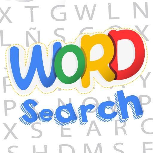Word search puzzle Apk Pro Mod latest 1.9