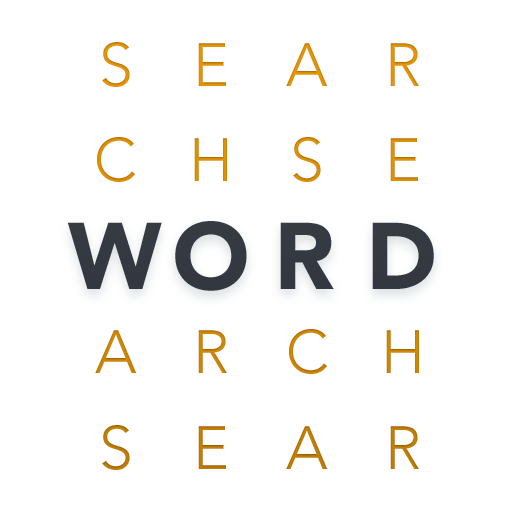 WordFind – Word Search Game 1.5.6 Apk Mod (unlimited money) Download latest