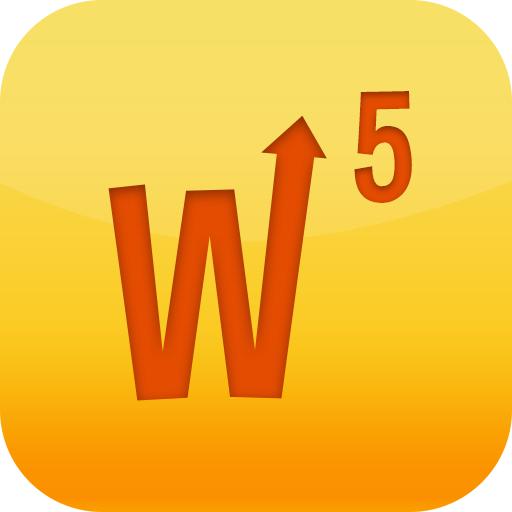 WordOn Apk Pro Mod latest 2.9.0