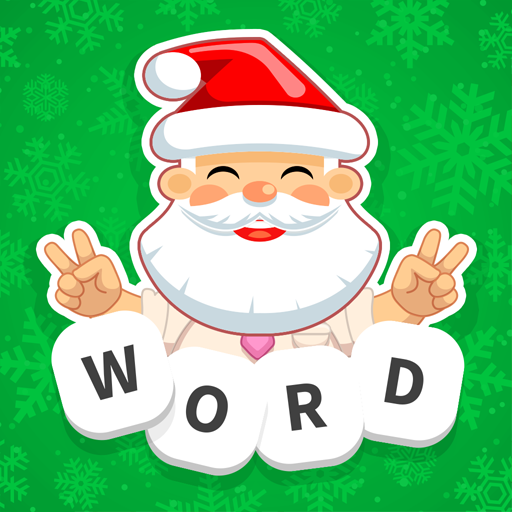 com.apprope.wordsearch1.7.0 Apk Mod (unlimited money) Download latest