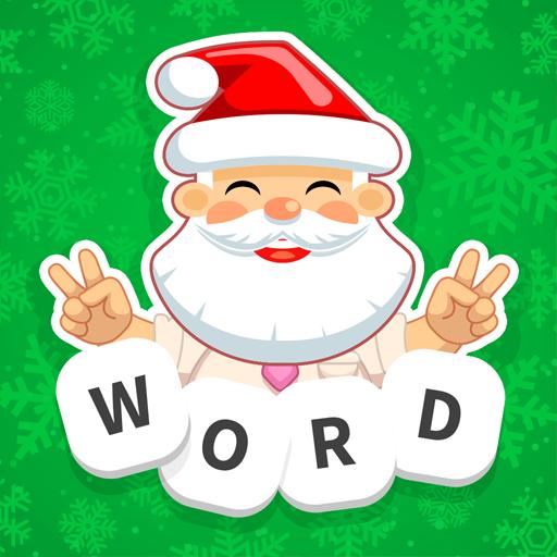 WordWhizzle Search   Apk Pro Mod latest 1.6.2