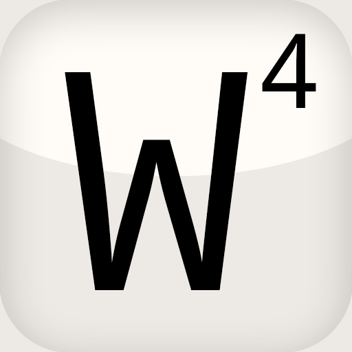 Wordfeud Free 3.4.2 Apk Mod (unlimited money) Download latest