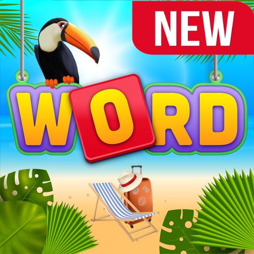 Wordmonger Modern Crosswords for Everyone   Apk Pro Mod latest 2.0.0