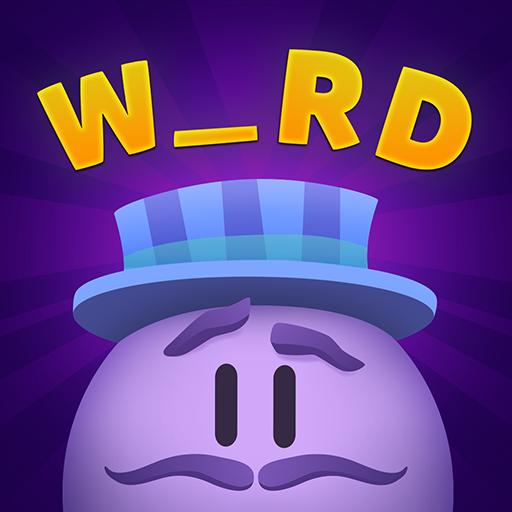 Words & Ladders a Trivia Crack game   Apk Pro Mod latest 3.8.3
