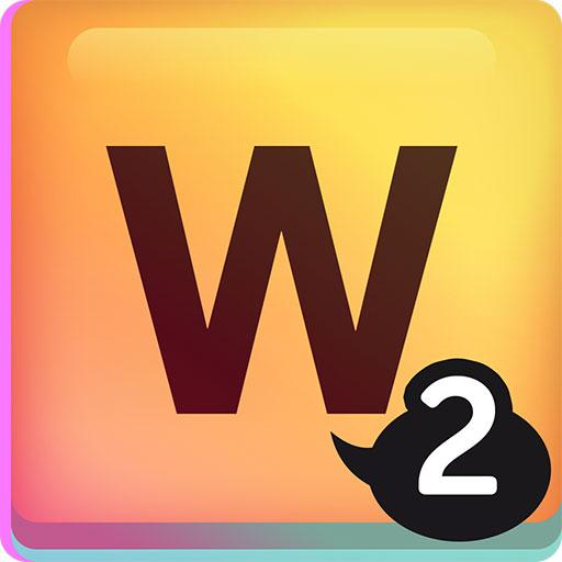 Words With Friends 2 – Board Games & Word Puzzles  15.920 Apk Mod (unlimited money) Download latest