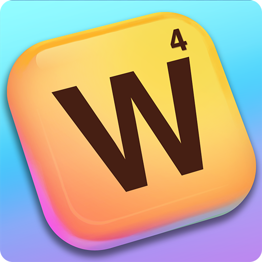 Words with Friends Classic: Word Puzzle Challenge Apk Pro Mod latest 15.511