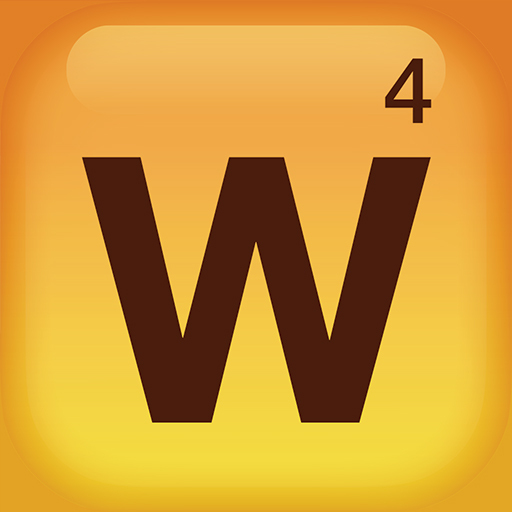Words with Friends: Play Fun Word Puzzle Games   Apk Pro Mod latest 15.622