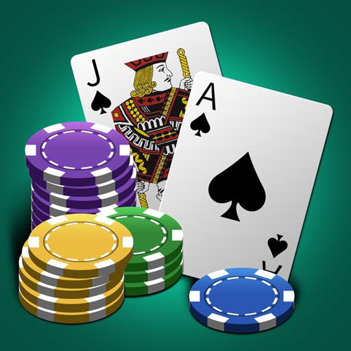 World Blackjack King Apk Pro Mod latest 2020.12.01