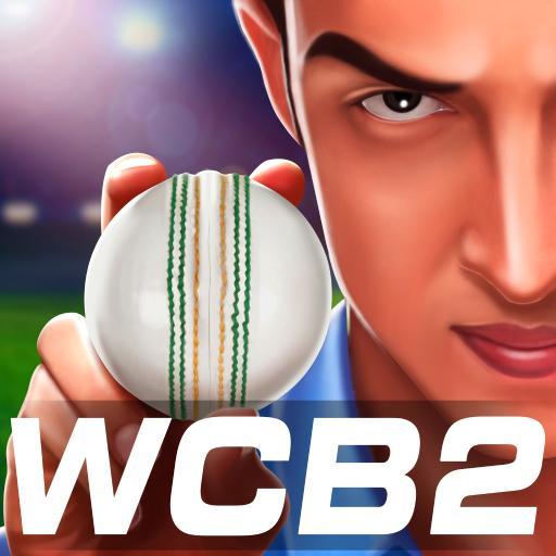 World Cricket Battle 2 (WCB2) – Multiple Careers   Apk Pro Mod latest 2.7.8
