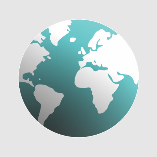 World Map Quiz Apk Pro Mod latest 2.17.2