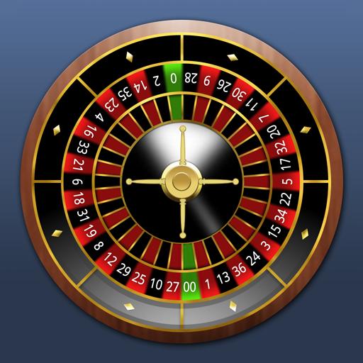World Roulette King  Apk Pro Mod latest