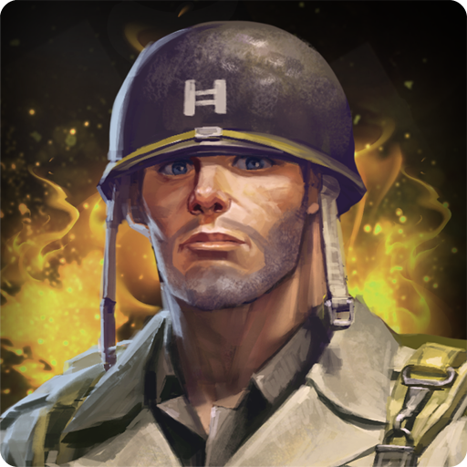 World War 1945 – Battle for the Medal of Honor  Apk Mod latest