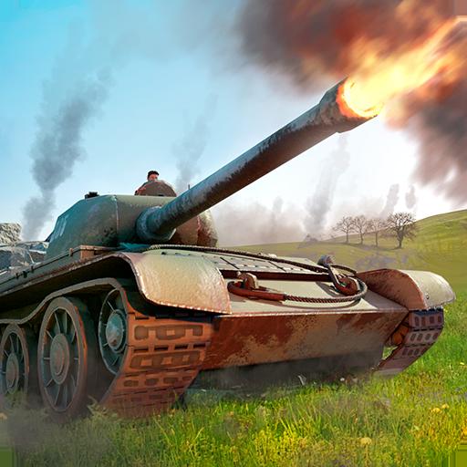 World War II: TCG WW2 Strategy Card Game 3.4.2 Apk Mod (unlimited money) Download latest
