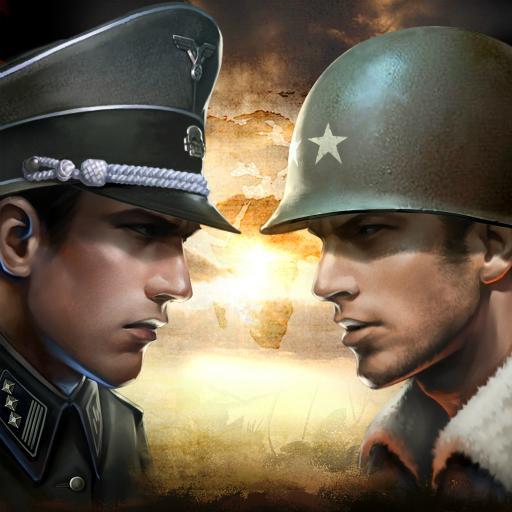 World Warfare  Apk Pro Mod latest