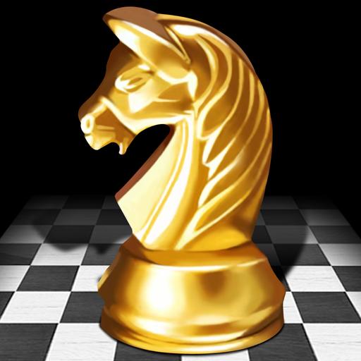 World of Chess  Apk Mod latest