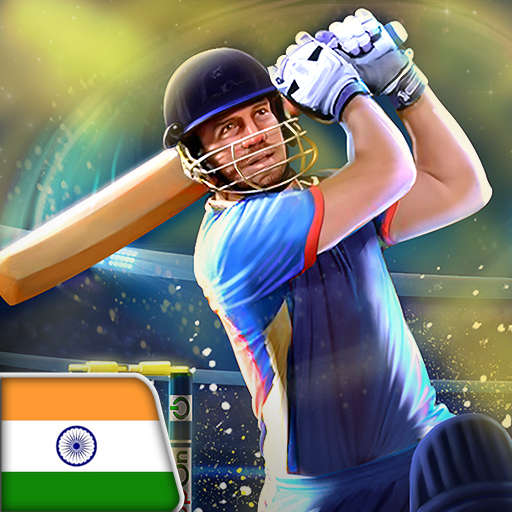 World of Cricket : World Cup 2019 10.6 Apk Mod (unlimited money) Download latest