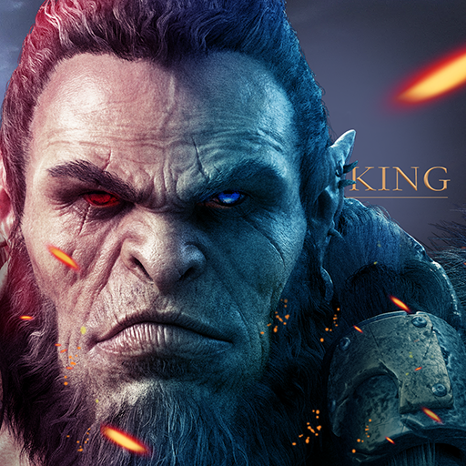 World of Kings  1.3.3 Apk Mod (unlimited money) Download latest