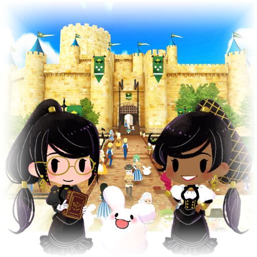 WorldNeverland – Elnea Kingdom: Life SimulationRPG  Apk Mod latest 2.3.11