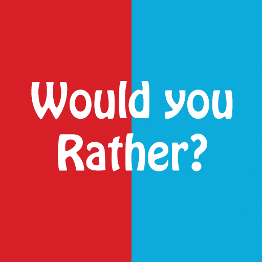 Would You Rather? 3 Game Modes 2020  Apk Mod latest