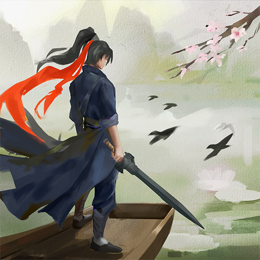 WuXia World  5.0.4 Apk Mod (unlimited money) Download latest
