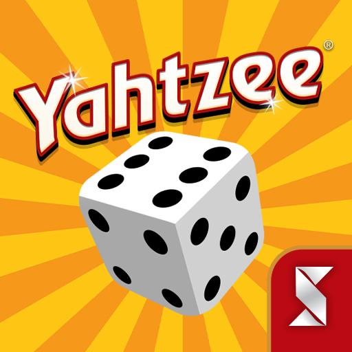 YAHTZEE® With Buddies Dice Game 8.2.4 Apk Mod (unlimited money) Download latest