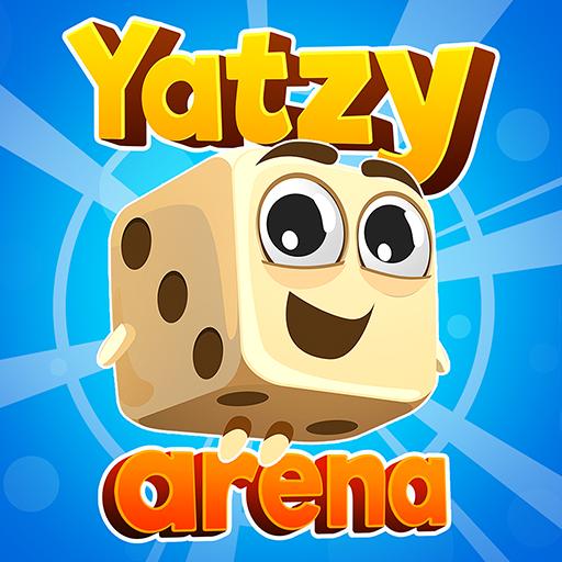 Yatzy Arena Apk Pro Mod latest