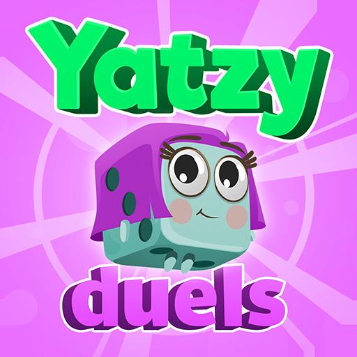 Yatzy Duels Live Tournaments Apk Mod latest 3.0.28