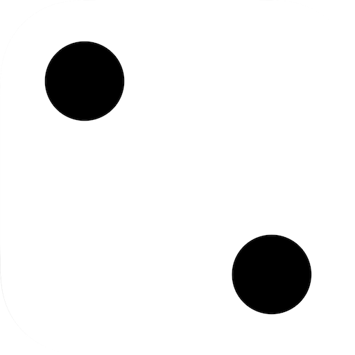 Yatzy – The best dice game  Apk Pro Mod latest