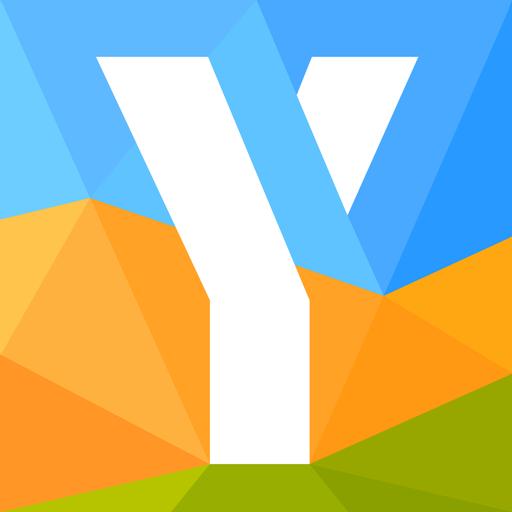 Ylands  Apk Mod latest